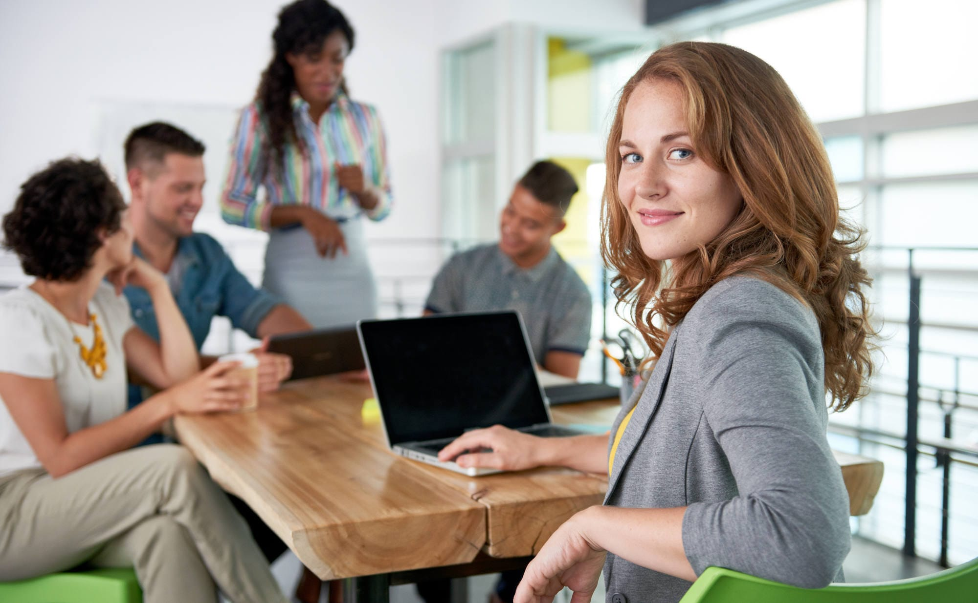The Ultimate Guide to Managing A Group Online