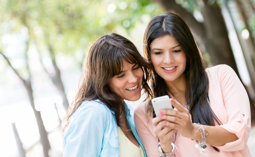 Go2s Group Messaging Strategies For Group Leaders